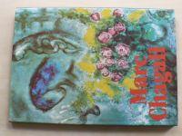Marc Chagall (1987)