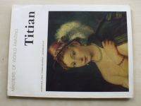 Masters of Word Painting - Titian (1983) anglicky