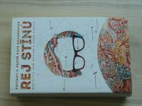 Rej stínů - Povídky k poctě Raye Bradburyho (2013)