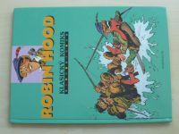 Robin Hood (1997)