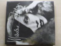Seydel - Marlene Dietrich (1986) německy