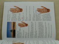 Velká obrazová encyklopedie předpovídání budoucnosti (2002)