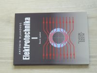 Blahovec - Elektrotechnika I. (Informatorium 2016)