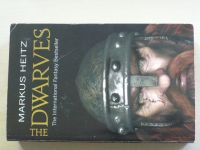Heitz - The Dwarves (2009) anglicky