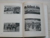 K založení KSČ na severní Moravě - Sborník vzpomínek (1961)