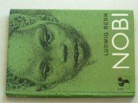 Renn - Nobi (1970)