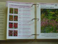 Zahrada pro radost 1-12 (nedatováno) 6 pořadačů