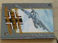 Brütting - Německá esa na střemhlavých bombardérech (1995)