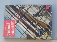 Koubek - Trubková lešení a pomocné trubkové konstrukce (1963)
