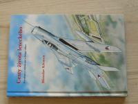 Křemen - Cesty života leteckého - Povídání o zalétávání a létání vůbec (1997)