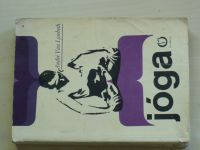 Lysebeth - Jóga (1972)
