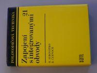 Moerder - Praktické výpočty v tranzistorové technice (1978) Polovodičová technika 25