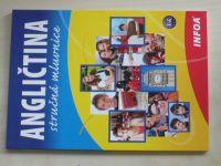 Angličtina - Stručná mluvnice (2010) A1-A2