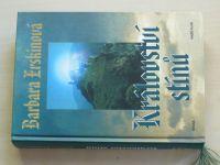 Erskinová - Království stínů (1999)