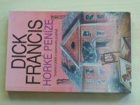 Francis - Horké peníze (1992)