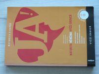 Ja! Maturita - němčina - vyšší úroveň (2010) + CD