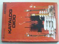 Katalog diod (1986-1987)