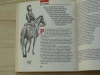 Klučina a kol. - Od zbroje k stejnokroji (Azimut 1988)