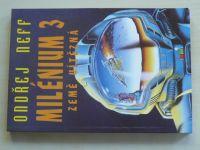 Neff - Milénium 3 - Země vítězná (1995)