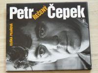 Pilařová - Petr řečený Čepek (1995)