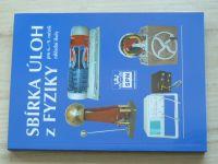 Sbírka úloh z matematiky pro 6. - 9. ročník základní školy (2004)