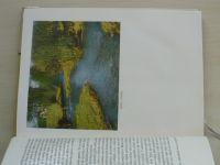 Šimek - Pod hladinou řek a rybníků (1955)
