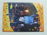 Stáj Green Hills 7 - Podzimní prázdniny (2009)