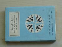 Světová četba sv. 111 - Čech - Výlet pana Broučka do XV. století (1955)