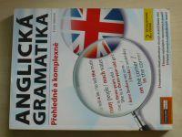 Tinková - Anglická gramatika přehledně a komplexně (2016)