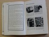 Windisch - Nová škola fotografie (1937) překlad Hlaváč