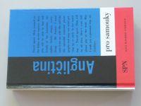 Angličtina pro samouky (1989)