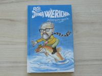 Batík - Ráj Jana Wericha (1995)