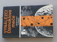 Borotský - Vynálezci Damoklova meče (1985)