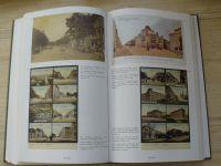 BRNO - Staré pohlednice I. - V. Náměstí svobody, Masarykova třída, Hlavní nádraží (2005)
