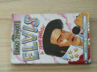 Drazí zesnulí - Cox, Reeve - Elvis a jeho pánev (2002)