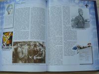 Gotowala, Przedpelski - 100 osobností světového letectví (2006)