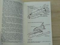 Grün - Kosmonautika - současnost a budoucnost (1983)