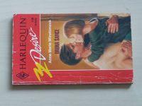 Harlequin - Desire 128 - Winstonová - Druhá šance (1995)