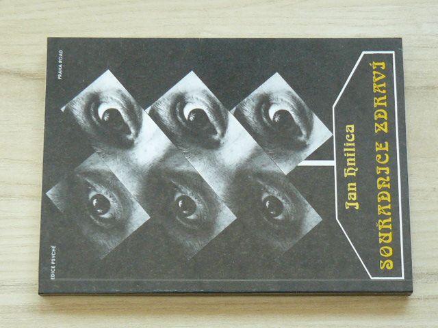 Hnilica - Souřadnice zdraví (1992)