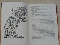 John, Olbracht, Hašek - Bláznivé vynálezy (1974) il. Neprakta