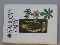 Karlovy Vary (nedatováno)