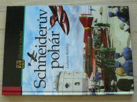 Koutný - Schneiderův pohár (2004) Historie nejslavnějšího leteckého závodu