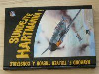 Toliver, Constable - Sundejte Hartmanna! (1994)