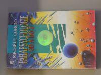 Curcio - Parapsychologie od A do Z (1992)