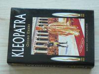 Ebers - Kleopatra (1997)