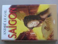 Gal - Saigon (2004)