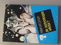 Grün - Je astronomie věda? (1990)