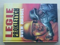 Hassel - Legie prokletých (1970)