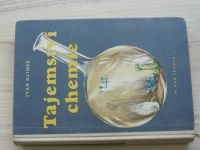 Klimeš - Tajemství chemie (1954)