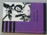 KOD 102 - Štorch - Hrdina Nik (1968)